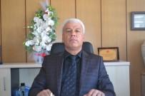 İŞ KAZASI - Çırak Çalıştıran İşverene Devlet Desteği