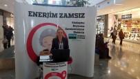 ELEKTRİK FATURASI - CK Akdeniz Elektrik'in Avantajlı Tarifelerini Anlatmaya Devam Ediyor