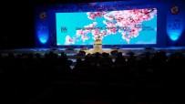 MEHMET GÖRMEZ - Diyanet İşleri Başkanı Görmez Açıklaması 'Topluma İnsan Yetiştirin, Taraftar Toplamayın'