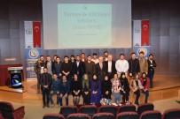 ALI ERTUĞRUL - Düzce Üniversitesinde Düzce'nin Tarihsel Şehirleşme Süreci Anlatıldı