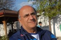 TEPECIKSPOR - Fethiyespor'da Başaran Dönemi Bitti