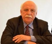 HARUN KARACAN - FETÖ'nün Hollanda Sorumlusunu Açıkladı
