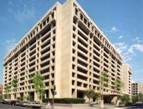IMF - IMF binasında patlama