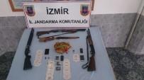 TABLET BİLGİSAYAR - 16 Mart PKK operasyonu! Sayı artmaya devam ediyor