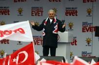 Kılıçdaroğlu'na 'Telefon Faturalı' Gönderme