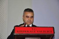 HAKEM HEYETİ - Kırıkkale'de Tüketiciye 17 Milyon Lira İade Edildi