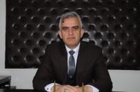 HAKEM HEYETİ - Tokat'ta 4 Bin 576 Şikayet Tüketici Lehine Sonuçlandı
