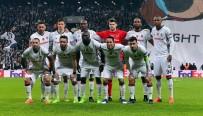 GÖKHAN GÖNÜL - UEFA Avrupa Ligi