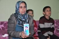 17 Yaşındaki Emir 16 Gündür Kayıp