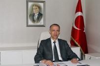 NITELIK - Aktaş Açıklaması 'Çanakkale Ruhu Türk Milletine Daima Bir Rehber Olacak'