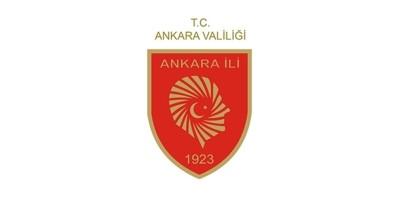 Ankara Valiliğinden o iddialara yalanlama