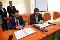 DENETİMLİ SERBESTLİK - Antalya Büyükşehir Belediyesi Alanya Cumhuriyet Başsavcılığı İle İşbirliği Protokolü İmzalandı