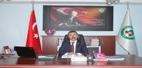 Başkan Erdoğan Açıklaması 18 Mart, Türk Ordusunun Kudretini Gösterir