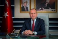 Başkan Keleş'ten Çanakkale Zaferi Mesajı