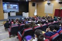 19 MAYıS - Bilgi Yarışmasında Final Okulları Belli Oldu