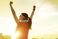 İLAÇ KULLANIMI - Egzersiz Şeker Hastaları İçin Önemli