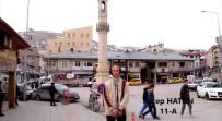BİZ DE VARIZ - En Özel Çanakkale Türküsü