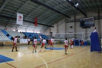 Erzincan ANALİG Yarı Finallerine Ev Sahipliği Yapıyor