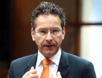 KANAL İSTANBUL - Hollandalı Bakandan Türkiye itirafı