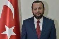 KMÜ Rektörü Akgül'den 18 Mart Mesajı