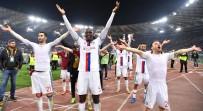 SEVILLA - Lyon Çeyrek Finale Nasıl Geldi