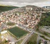 İMAR PLANI - Maltepe Başıbüyük Mahallesinin Planları Mecliste Oy Birliğiyle Kabul Edildi