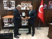 Osmaneli Belediyesi Türkiye'de Bir İlke İmza Attı