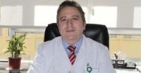 TÜP BEBEK - Prof. Dr. Tavmergen Açıklaması 'Türkiye Tüp Bebekte Avrupa Ve ABD İle Yarışıyor'