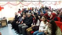 Suriyelilerin Gözünden 18 Mart Çanakkale Zaferi