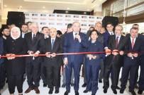 FAHRI ÇAKıR - 'Türkiye'de Marka Değerleri Olan Firmalara İhtiyacı Var'