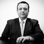 HAZIR GİYİM - Türkiye'nin 'En İtibarlı Markaları' Nisan'da Açıklanacak