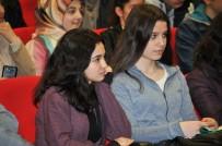 ÖĞRENCİ KONSEYİ - Üniversiteli Liseliler Projesi Kapanış Toplantısı