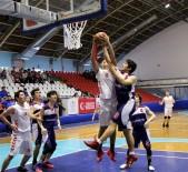 BADMINTON - Yetenekli Sporcular Okullarda Keşfediliyor