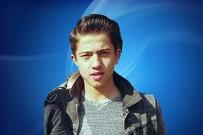 MESLEK LİSESİ - 17 Yaşındaki Çocuklarından 4 Gündür Haber Alamıyorlar
