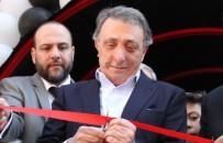 KIEV - Aboubakar'a Ceza Verilecek Mi, Talisca Ayrılıyor Mu ?