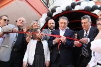 KIEV - Ahmet Nur Çebi Açıklaması 'Kazanan Takım Biz Olacağız'