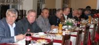 Başkan Yemenici, Esnafları Ağırladı