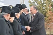 Çanakkale Deniz Zaferinin 102'Nci Yıl Dönümü Ve Şehitleri Anma Günü Etkinlikleri