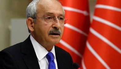 Kılıçdaroğlu'ndan 'hayır'lı Çanakkale mesajı