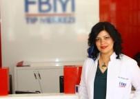 MEDIKAL - Dr. Ettekin Açıklaması 'Botoks Bir Yılan Zehri Değil'