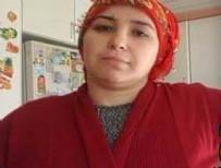 KADIN CESEDİ - 'Eniştemi aldatıyor' deyip kardeşini vurdu