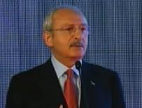 NAZIM HİKMET - Kılıçdaroğlu: Osmanlı'da millet kavramı yoktur