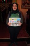 Lise Öğrencisinden 18 Mart Gazetesi