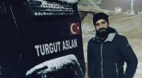 ÖZEL HAREKET - Malatyalı Polis Kazada Şehit Oldu