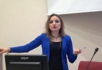 İŞ SAĞLIĞI VE GÜVENLİĞİ KANUNU - Osmaniye ADSM'de İş Güvenliği Eğitimleri
