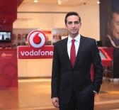 VODAFONE - Vodafone Ev İnternetinde 'Erken Bahar'
