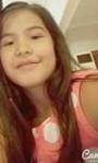 11 Yaşındaki Eda Beşkardaş Lösemi'ye Yenik Düştü