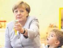 DEVLET TELEVİZYONU - Alman televizyonunda yeni skandal