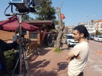 KUVEYT - Amasra, Arapların Dizi-Film Üssü Oldu