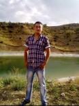 ESKIKÖY - Arkadaşını Öldürüp Toprağa Gömdü